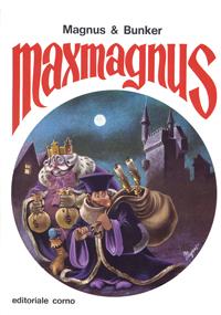 Maxmagnus-cover