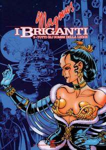 briganti-home
