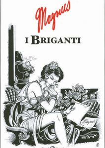 briganti_rizzoli