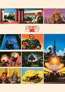 brigranti_1979_edifumetto