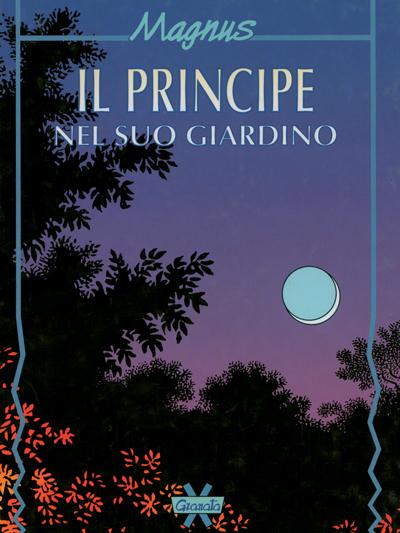 Il-Principe-Granata-Scosse-novembre-1994