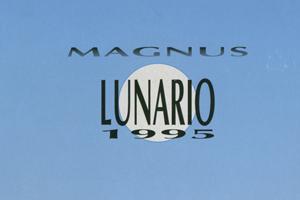 Lunario-Granata-1995