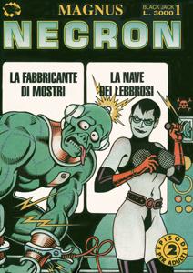 necron_barbieri