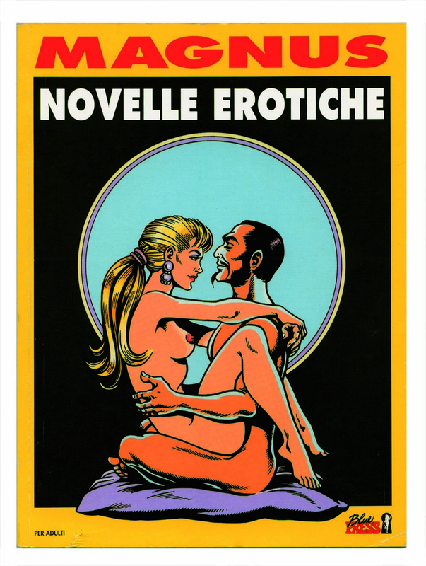 novelleerotiche_06