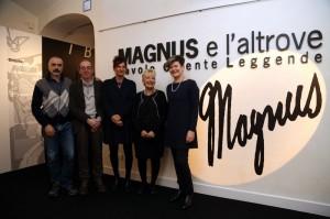 mostra-magnus_37