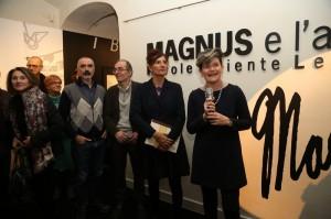 mostra-magnus_39