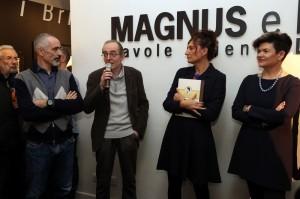 mostra-magnus_44