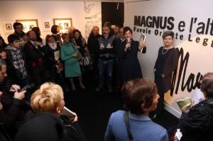 mostra-magnus_55