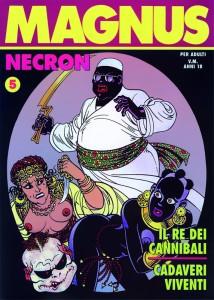 n.5 (2001)