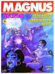 n.6 (2001)